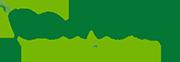 Suministros Pemece | Productos de limpieza para restaurantes y empresas