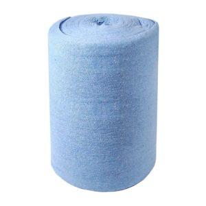 Bayeta azul 3 kg