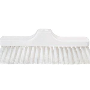 Cepillo higiene alimentaria
