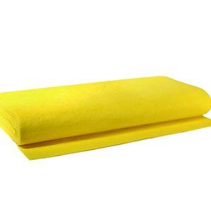 Gamuza amarilla