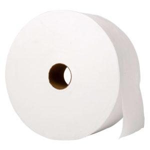 higiénico industrial jumbo tissu