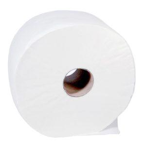 higiénico industrial tissu