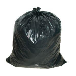 Saco basura 85x105