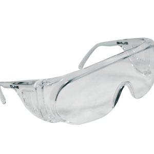gafas protección laboral bollé