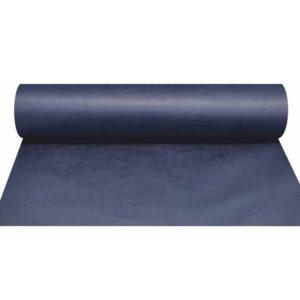 Newtex mantel en rollo 1,20x50 azul