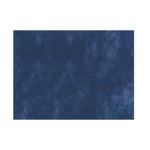 Newtex mantel 30x40 azul