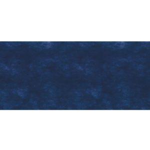 Newtex mantel 40x100 azul