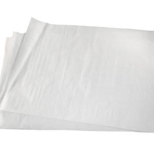papel couison blanco