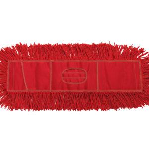 recambio mopa roja