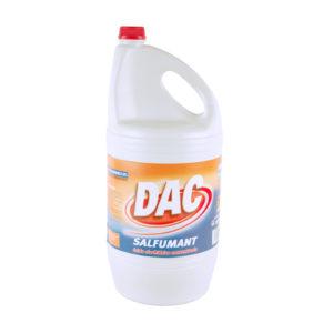 salfumant 5 litros