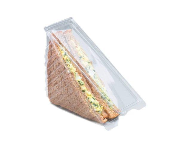 Sandwichera doble