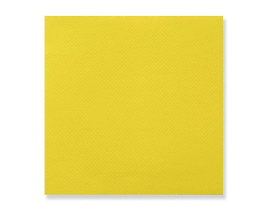 Servilletas micropunto 40 x 40 pemece tienda online for Finestra 40 x 40