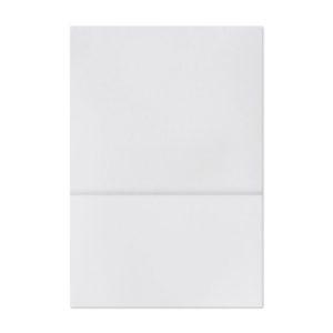 Servilletas 17x17 mini service tissue