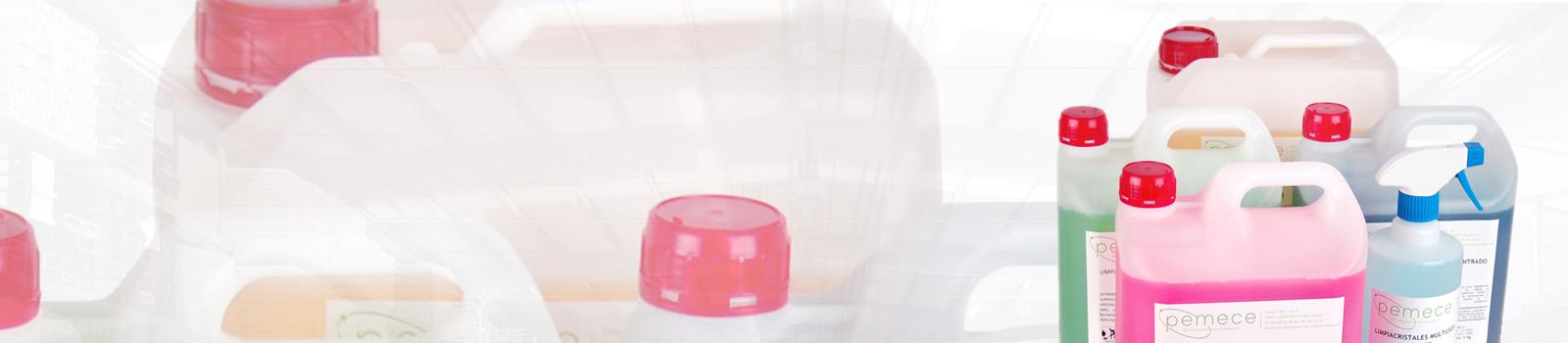Slider detergentes2