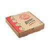 caja pizza personalizada1
