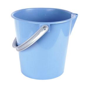 cubo agua 12litros TT