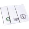 servilletas micropunto personalizadas