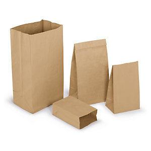 bolsa-papel-kraft-natural