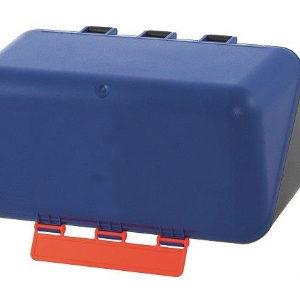 EPI secu-box-mini