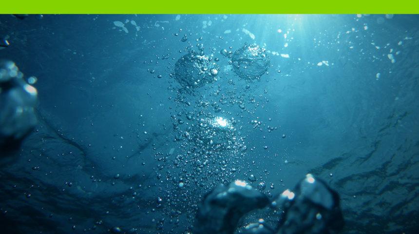 Importancia de la calidad del agua