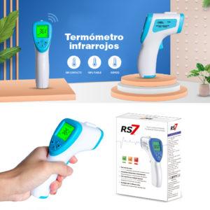 termometro-infrarojos