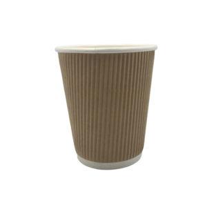 Vaso de papel - doble capa - 360 ml